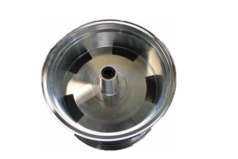 jante aluminium 13 pouces wattiz citycoco