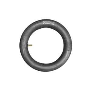 chambre a air 10x2 valve droite trottinette electrique wattiz