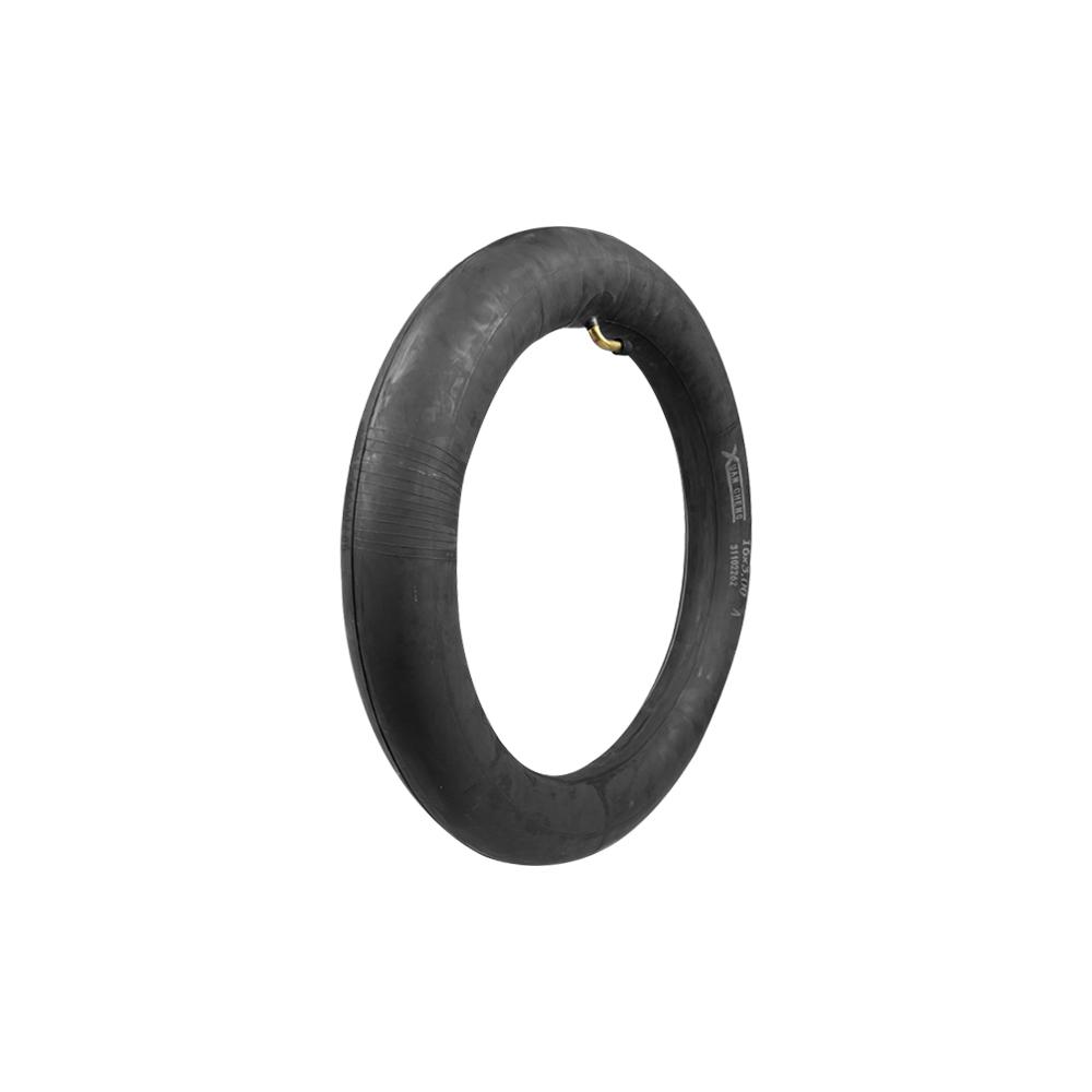 chambre a air 16x3 0 gyroroue monowheel wattiz