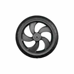 roue arriere kugoo s1 wattiz trottinette electrique