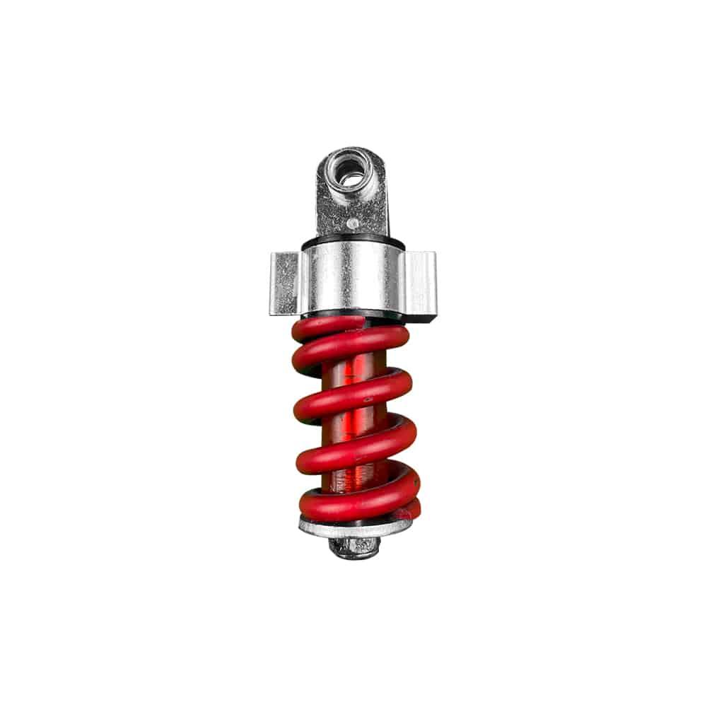 amortisseur kugoo s1 wattiz trottinette electrique