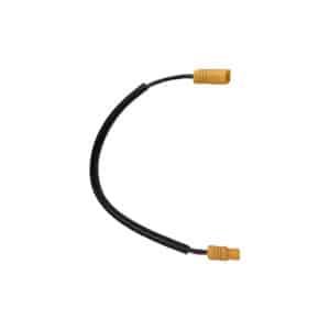 Cable Alimentation Kugoo S1 wattiz trottinette electrique