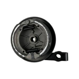 tambour de frein ninebot g30 trottinette electrique wattiz