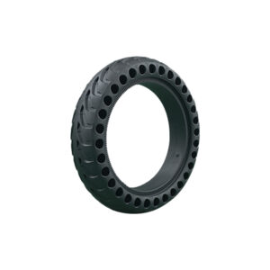 pneu plein 8.5x2 xiaomi m365