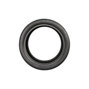 pneu 8 5x2 renforce xiaomi dualtron mini trottinette electrique wattiz