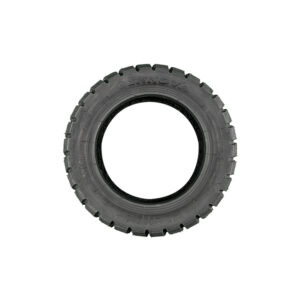 pneu 80 65 6 semi offroad wattiz trottinette electrique 1
