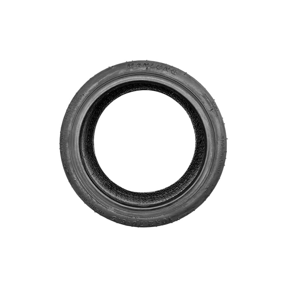 pneu 10x2 70 6 5 speedway5 trottinette electrique wattiz