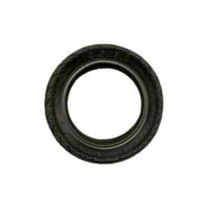 pneu 8 5x3 zero vsett trottinette electrique wattiz 1