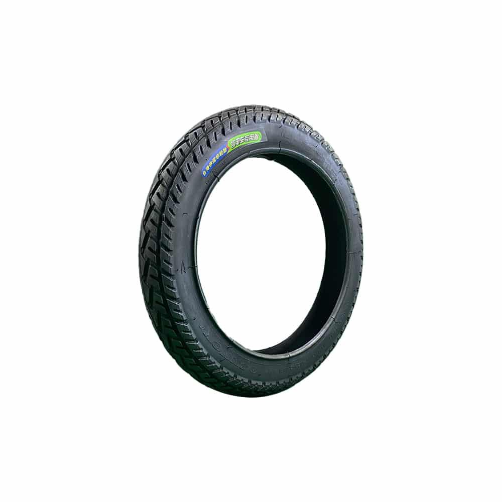 pneu draisienne 14x2.125 wattiz