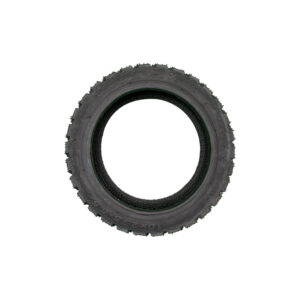 pneu 10x2 75 tubeless wattiz trottinette electrique