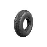 pneu plein 200x50 mini4 pro wattiz trottinette electrique