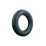 pneu 10x2 25 cst kaabo k800 trottinette electrique wattiz