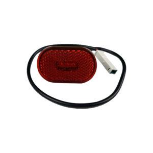 feu led xiaomi pro2 wattiz trottinette electrique wattiz