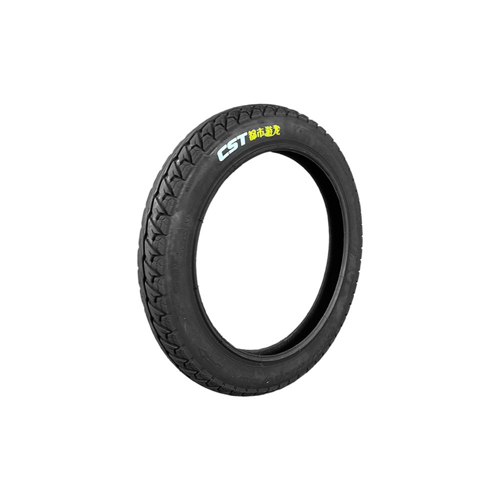 pneu cst 14x1 95 gyroroue monowheel wattiz