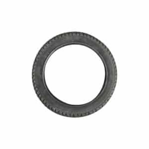 pneu 16x2 125 cst gyroroue monoroue wattiz