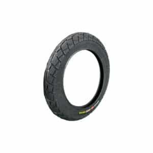 pneu 16x3 0 gyroroue monowheel wattiz