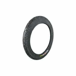 pneu 18x2 50 gyroroue monowheel wattiz