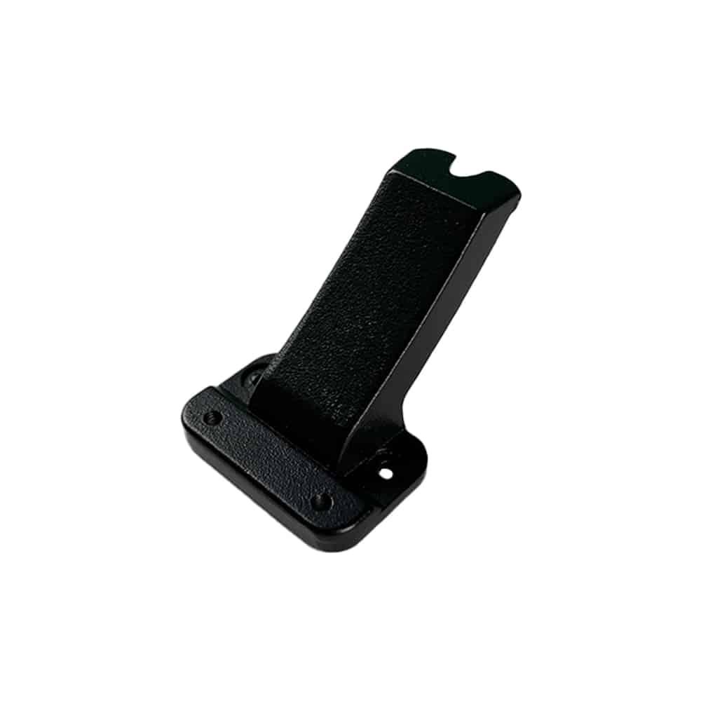 protection cables garde boue arriere xiaomi pro 2 trottinette electrique wattiz