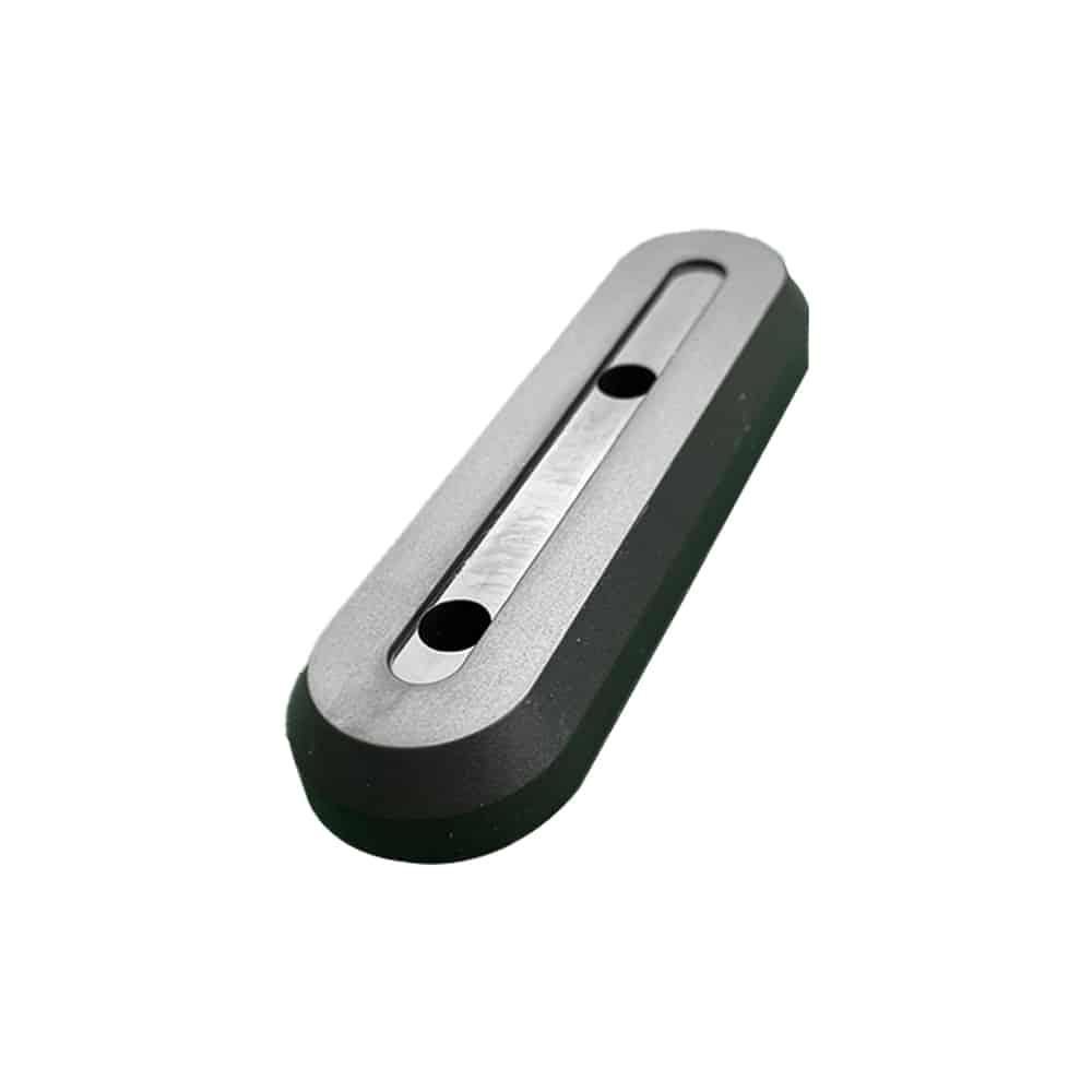 Cache Axe De Roue Avant Et Arrière Xiaomi M365 & M365 Pro trottinette électrique wattiz