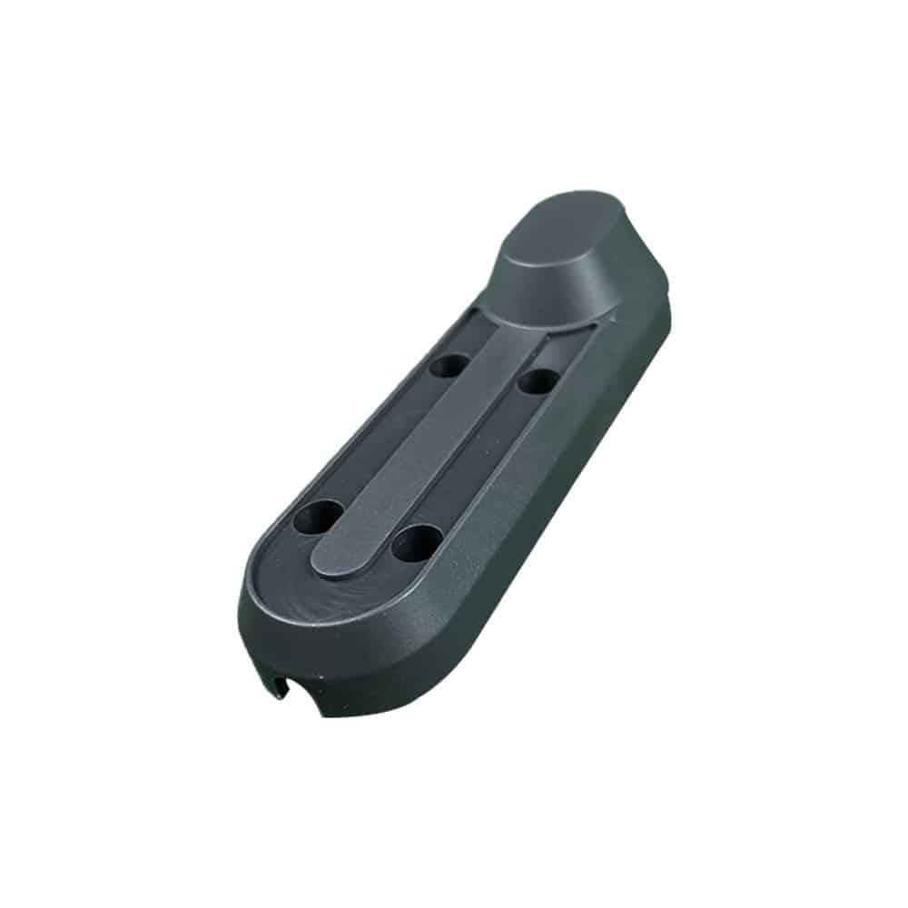 Cache Roue Avant Xiaomi M365 ET Pro trottinette electrique wattiz