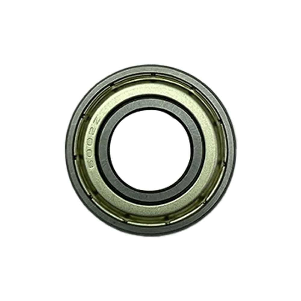 roulement roue arriere xiaomi m365 trottinette electrique wattiz