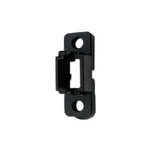 support connecteur led arriere xiaomi m365 pro wattiz trottinette electrique