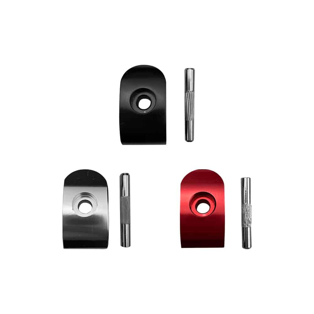 lock renforce xiaomi m365 wattiz trottinette electrique