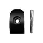 lock renforce noir xiaomi m365 wattiz trottinette electrique