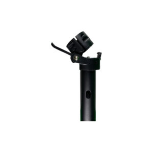 potence xiaomi m365 trottinette electrique wattiz