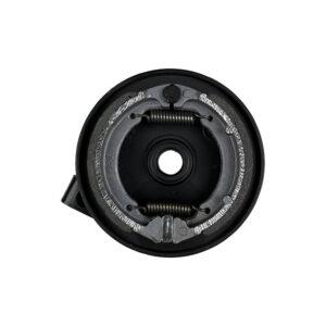 Tambour De Frein speedway 8 pouces trottinette electrique wattiz