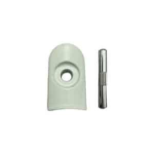 lock-origine-xiaomi-m365-pro-wattiz-trottinette-electrique