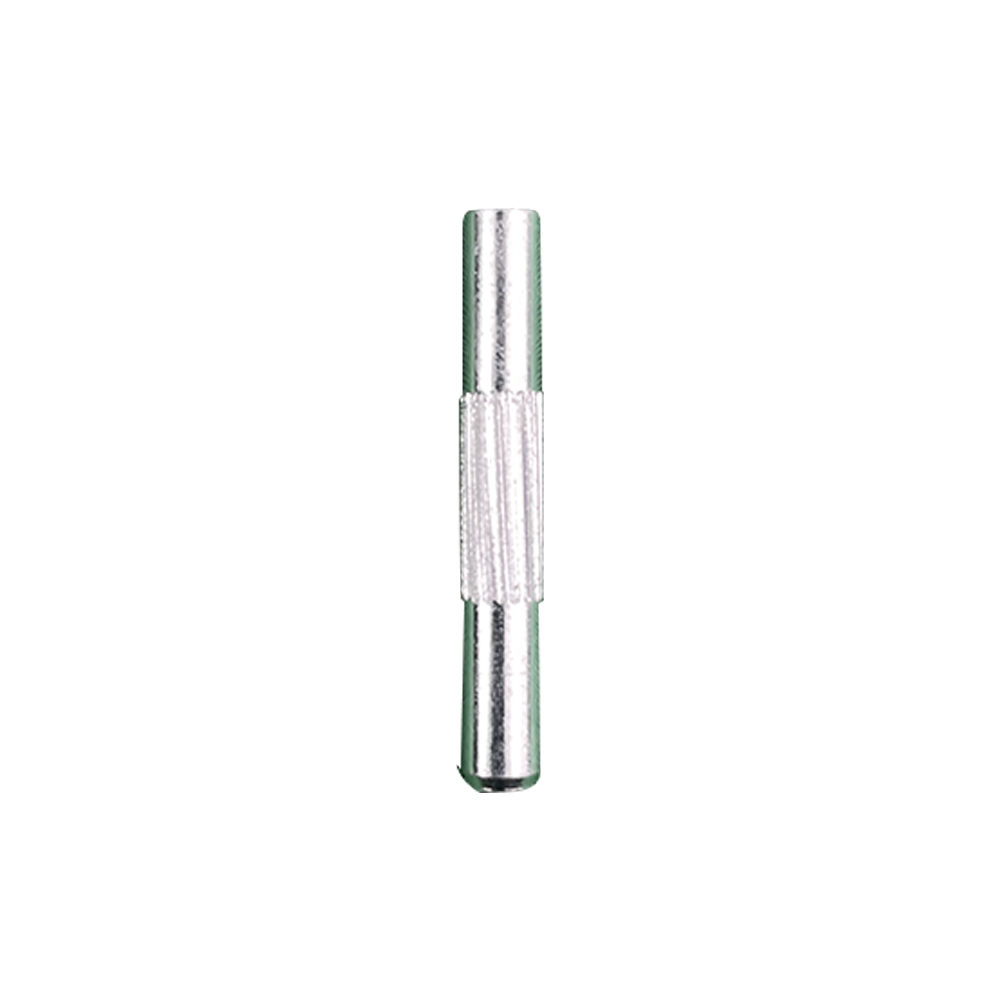 Goupille Lock Xiaomi M365 pro trottinette electrique wattiz