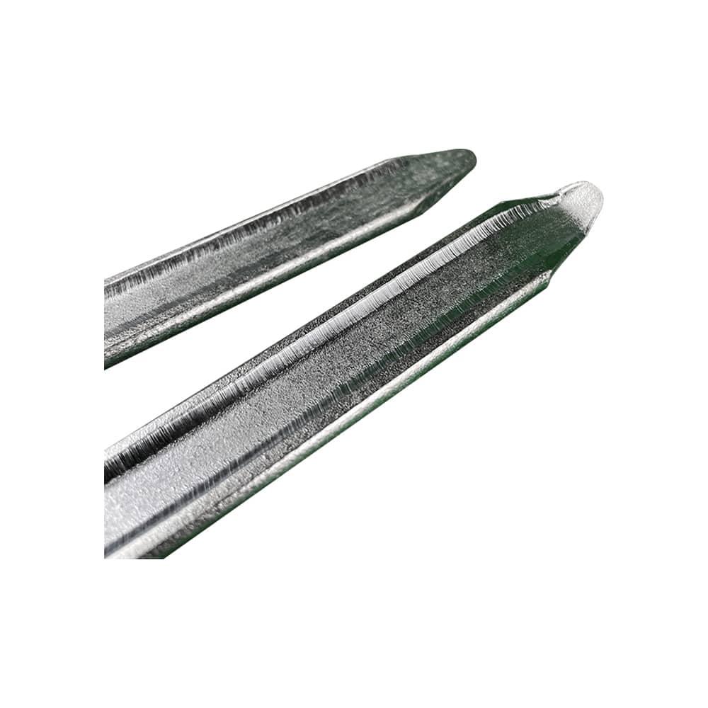 Démontes pneus lot de 2 pour trottinette electrique wattiz