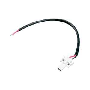 cable feu arriere led xiaomi m365 wattiz trottinette electrique