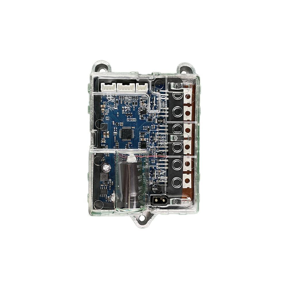 Controleur V3 Xiaomi M365 trottinette electrique wattiz