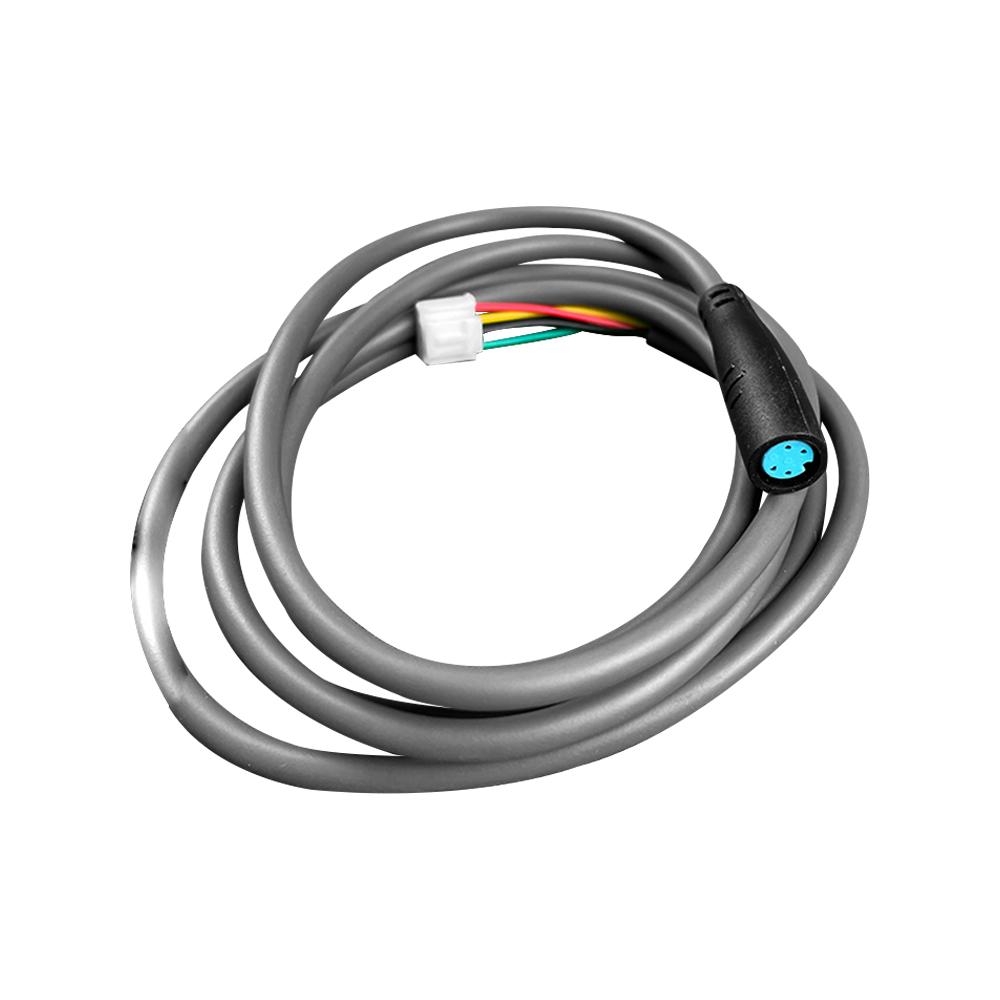 Cable Data Xiaomi M365 & M365 Pro trottinette electrique wattiz