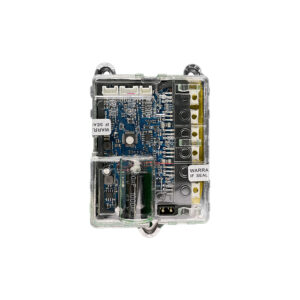 controleur v3 xiaomi pro2 1s trottinette electrique wattiz