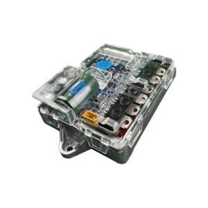 controleur xiaomi m365 pro wattiz trottinette electrique