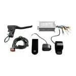 kit controlleur accessoires copie xiaomi miscooter wattiz trottinette electrique