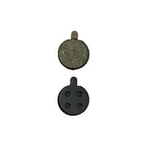Plaquettes De Frein Xiaomi M365 Pro trottinette electrique wattiz