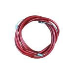 Cable De Frein Xiaomi M365 & Pro trottinette electrique wattiz