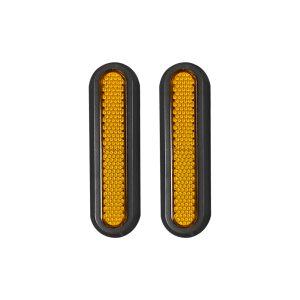 Cache Vis Roues Xiaomi Pro2 wattiz trottinette electrique