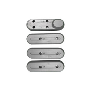 couvre-moyeu-xiaomi-lot-x4-wattiz-trottinette-electrique