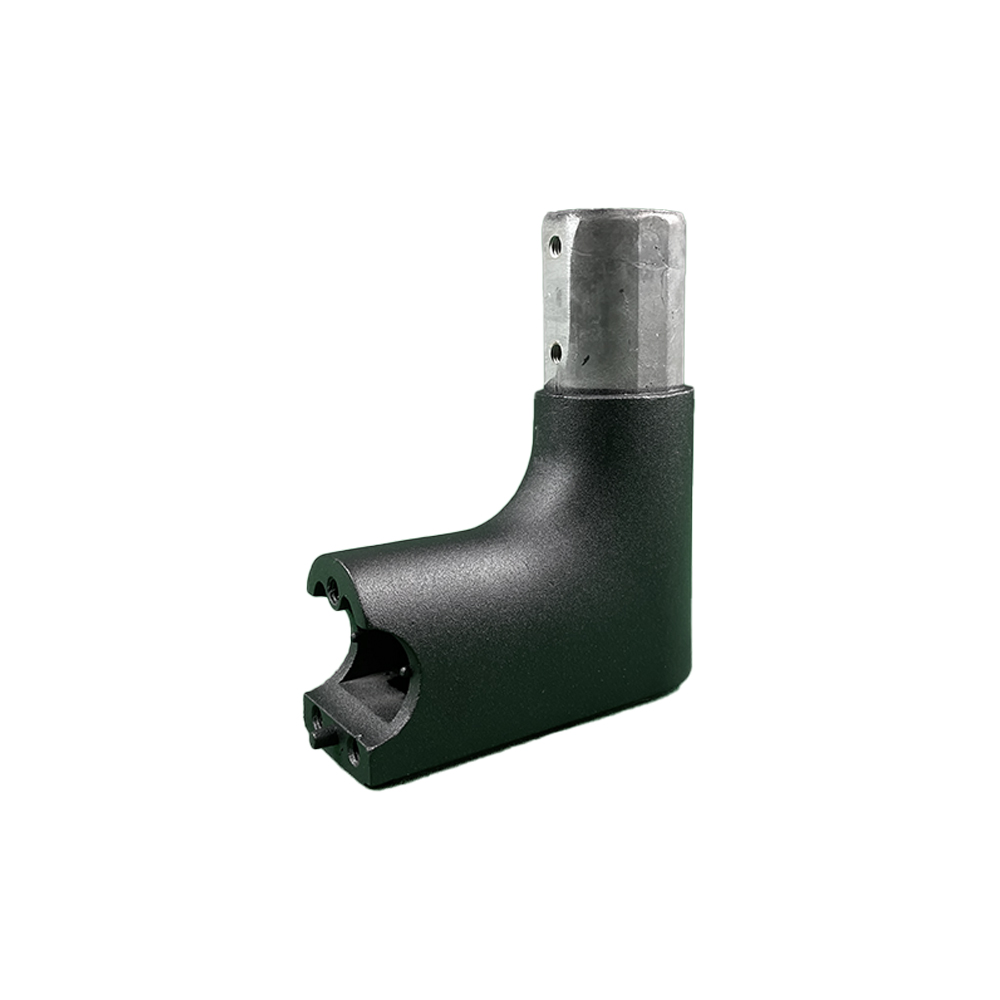 tete guidon xiaomi m365 pro trottinette electrique wattiz