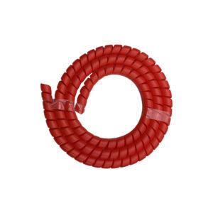 gaine protege cable xiaomi m365 pro wattiz trottinette electrique