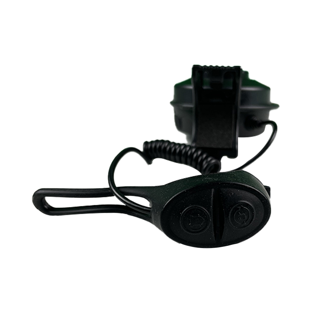klaxon trottinette electrique wattiz