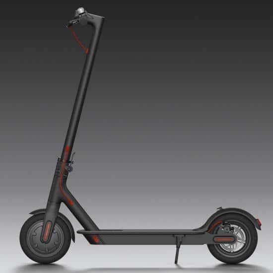 Xiaomi Mi Electric Scooter Mijia M365 Smart E Scooter Skateboard Mini Foldable Hoverboard Patinete E 32826973243 1 550x550 1