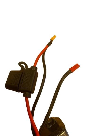 cable batterie copie xiaomi trottinette electrique wattiz