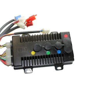 controlleur wattiz road citycoco