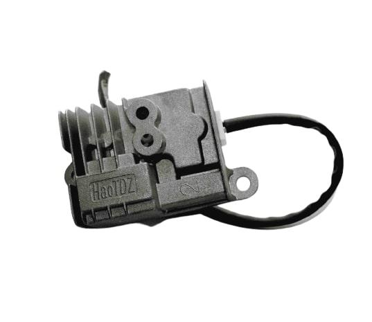 convertisseur 60v 12v wattiz scooter electrique